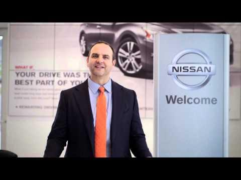 "Pocatello Nissan Kia ~ ""General Image"""
