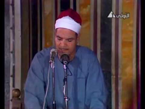صلاح شمس الدين