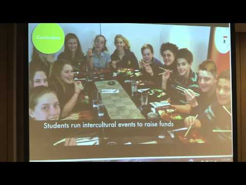 Staff Professional Learning - Brighton Secondary School
