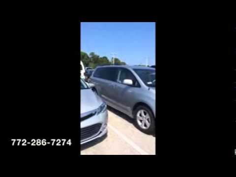Cheapest Car Rental West Palm Beach, FL | Best Car Rental West Palm Beach, FL - YouTube