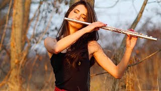 Relaxing Flute Music 24/7, Sleep Music, Calm Music, Insomnia, Flute Music, Spa, Study, Relax, Flute