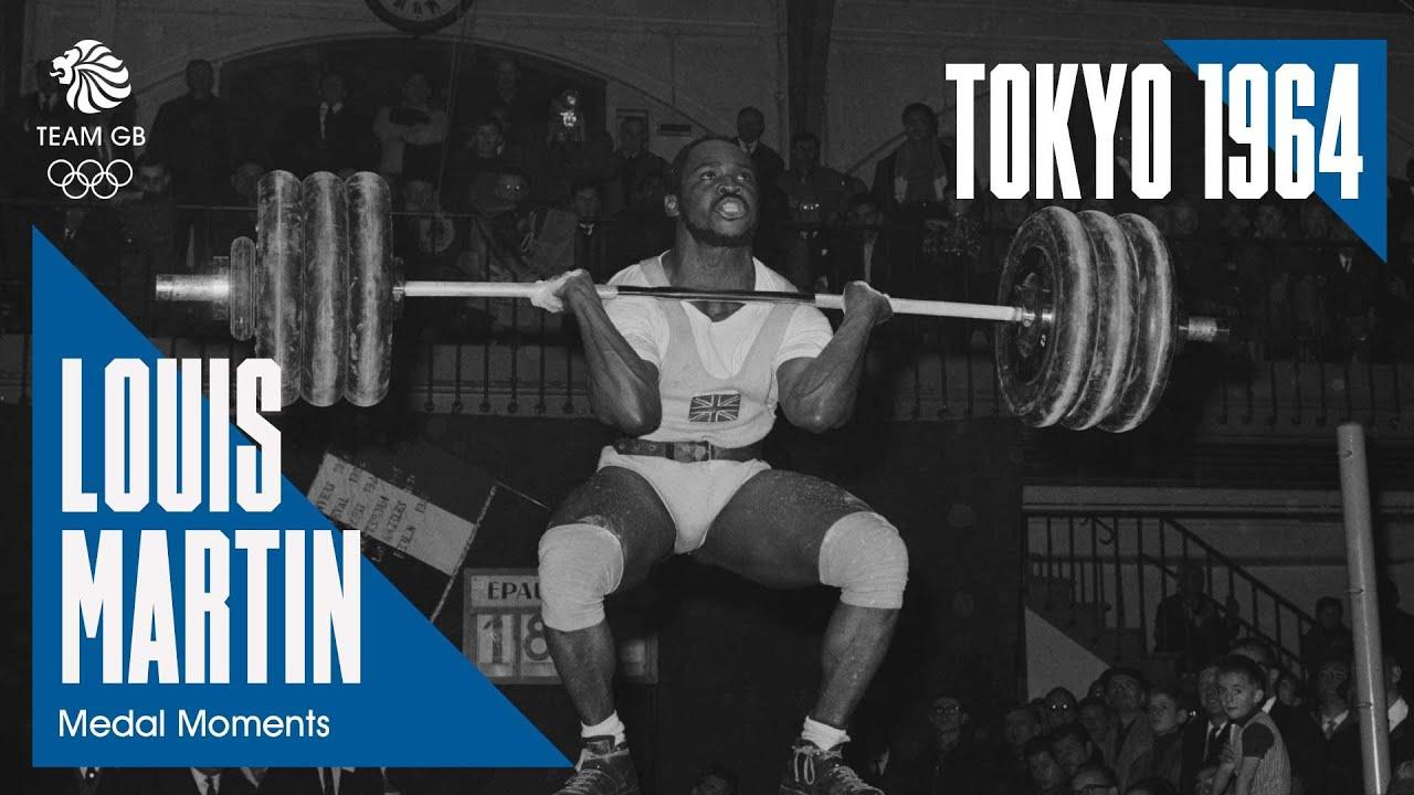 Rio Olympics 2016: Ruslan Nurudinov wins -105kg weightlifting gold - BBC  Sport