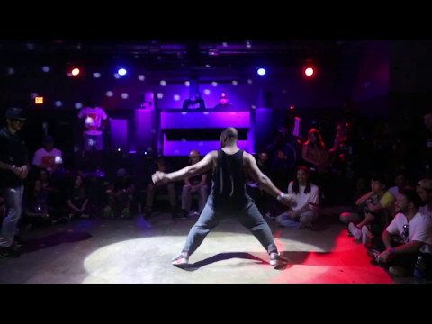 The blueprint 2017 house dance competition youtube play next play now malvernweather Image collections