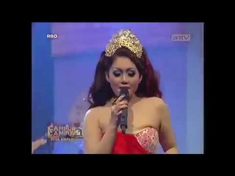 Zaskia Gotik FullAlbum Hey Mas Bro Singgle Terbaru Zaskia 2015
