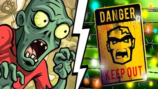 Zombie Blast Crew - Gameplay Walkthrough Part 10 - Giant Elite Zombies Survival ( ios, Android)