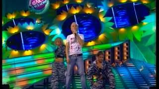 """ИВАНУШКИ Int. - Снегири (концерт """"10 лет во вселенной"""")"""