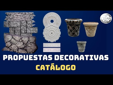 Imitacion de pared de piedra con fachaleta youtube for Plaqueta imitacion piedra para exterior