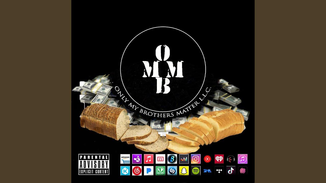 Download Get up Da Bread