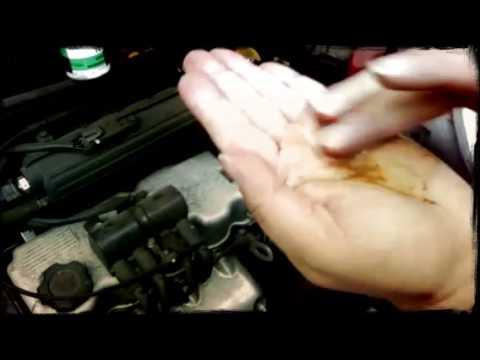 Como quitar las manchas de aceite del coche rc 40 quit - Quitar manchas de grasa de coche ...