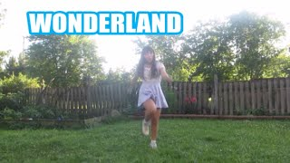 Gugudan (구구단) Wonderland | Dance Cover
