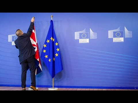 Can the EU be Reformed from Within?
