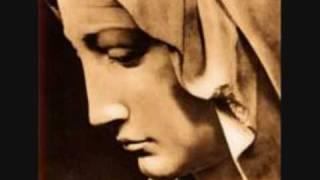 Antonio Vivaldi-Stabat Mater (2/2) (Jochen Kowalski)