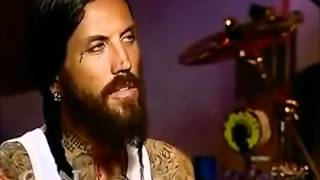 jesus saves korn rockstar from drug abuse and sinful lifestyle