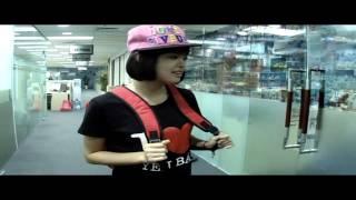 Chim én 2013 : Giấc mơ tình nguyện ( Trailer)