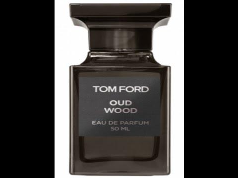 e83ae97ff أفضل عطر رجالي #2 ... توم فود #عود وود# The best men's perfume#Tom Ford#OUD  WOOD
