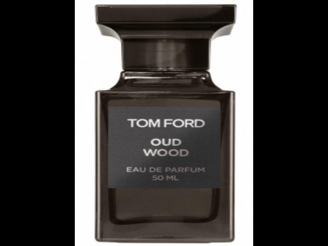 5f67ba06c Read more أفضل عطر رجالي #2 ... توم فود #عود وود# The best men's perfume#Tom  Ford#OUD WOOD الحلقة الثانية من سلسلة أفضل العطورات الرجالية : #2 توم فود  #عود ...
