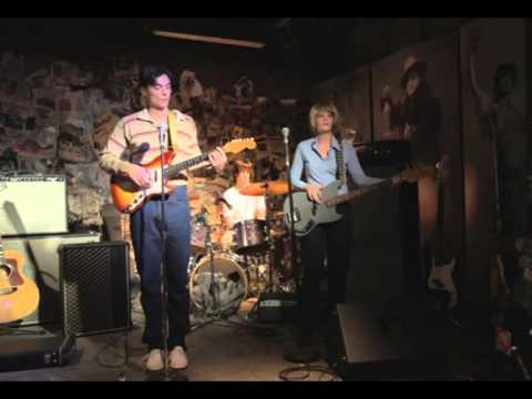 Talking Heads - New Feeling - Live CBGBs 1977 mp3