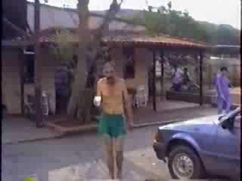OverDose Archives 11 - Na Estrada Brasil 1