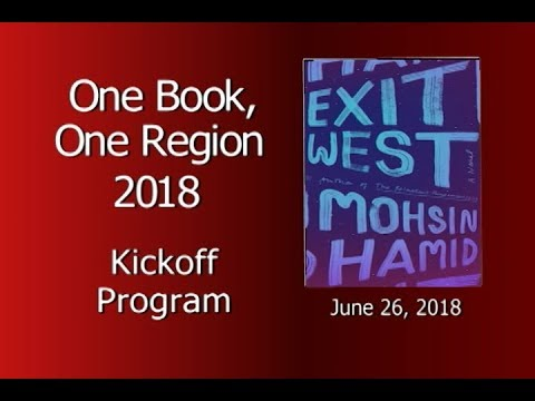 region kickoff program features - 480×360