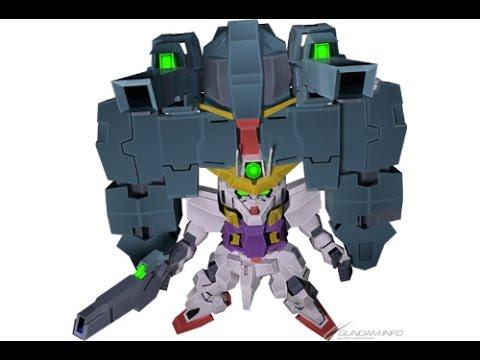 CB-002 Raphael Gundam | The Gundam Wiki | FANDOM powered ... |Raphael Gundam Sdgo