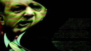 BYLOCK yalanları ile ilgili çarpıcı video
