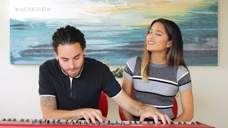 2015 Top Hits In 3.5 Minutes   Us The Duo