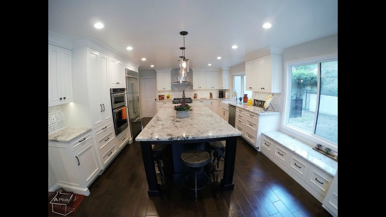 Kitchen Cabinets Santa Ana Ca Shelf Decor Design Build Home And Remodel With Aplus