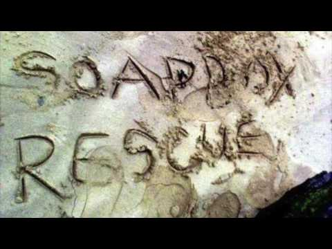 Soapbox Rescue - EP1 & EP2 (Full Audio)