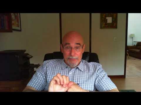 Indiegogo Video
