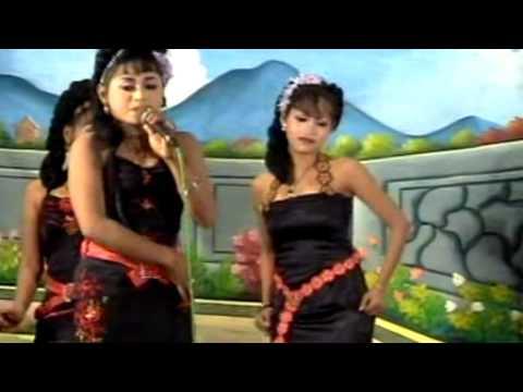 Menik~Lilo~Campursari Grobogan (Purwodadi)