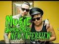 Capture de la vidéo Metro Station Interview Warped Tour Hd 2015
