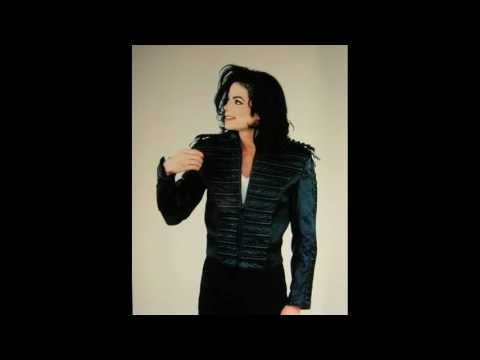 Michael Jackson Ghost Of Another Lover(Unreleased Song)