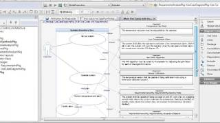 Introduction to Systems Modeling Language (SysML), Part 2