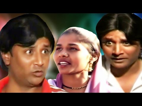Jainya Ko Vote Do | Asif Albela | Full Khandesh Movie
