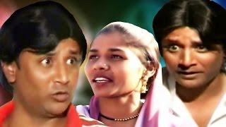 asif albela khandesh movies