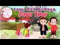 Lagu dan Budaya Jawa Timur bersama Diva - Budaya Indonesia - Dongeng Kita