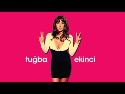 Tuğba Ekinci - Bi Kere Ara Be / 2013 / 320Kbps