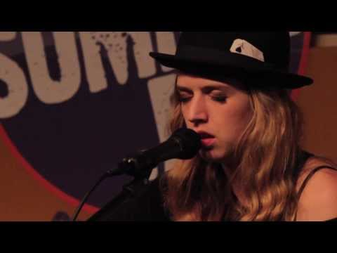 Last Love Song - ZZ Ward