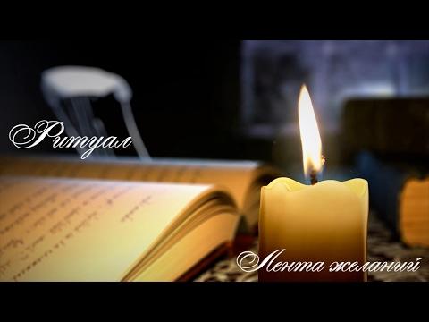 Масонские ритуалы и мормонские таинства: случайное