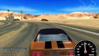 Hot Chix 'n' Gear Stix (PC Game)