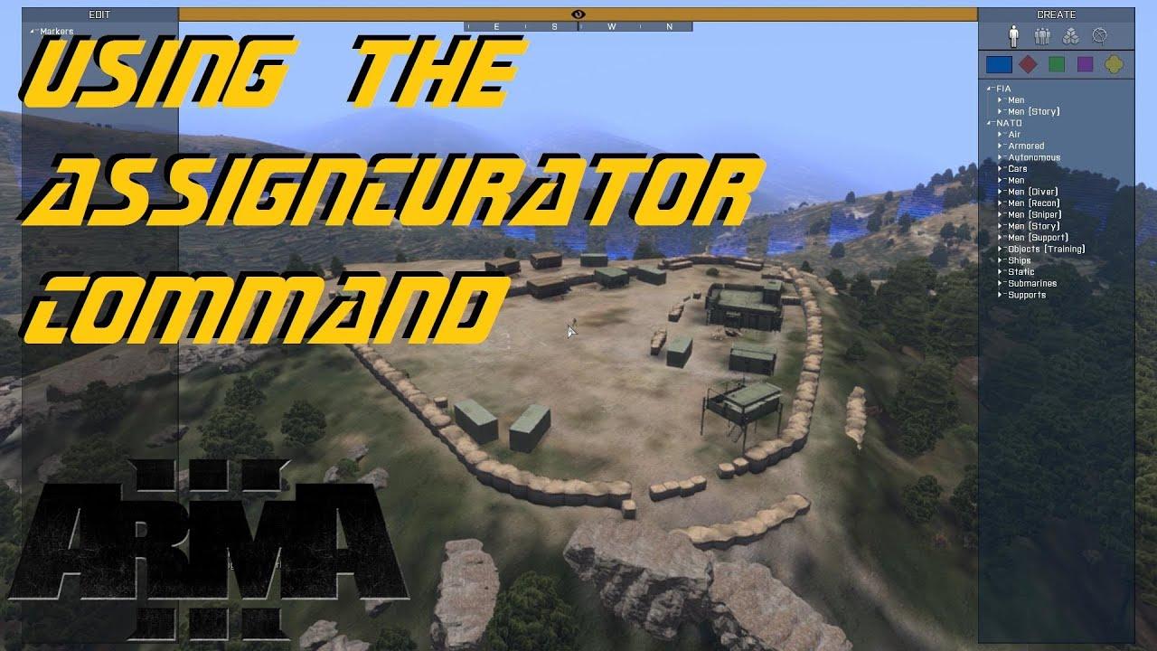 arma arma 3 scripting commands pdf
