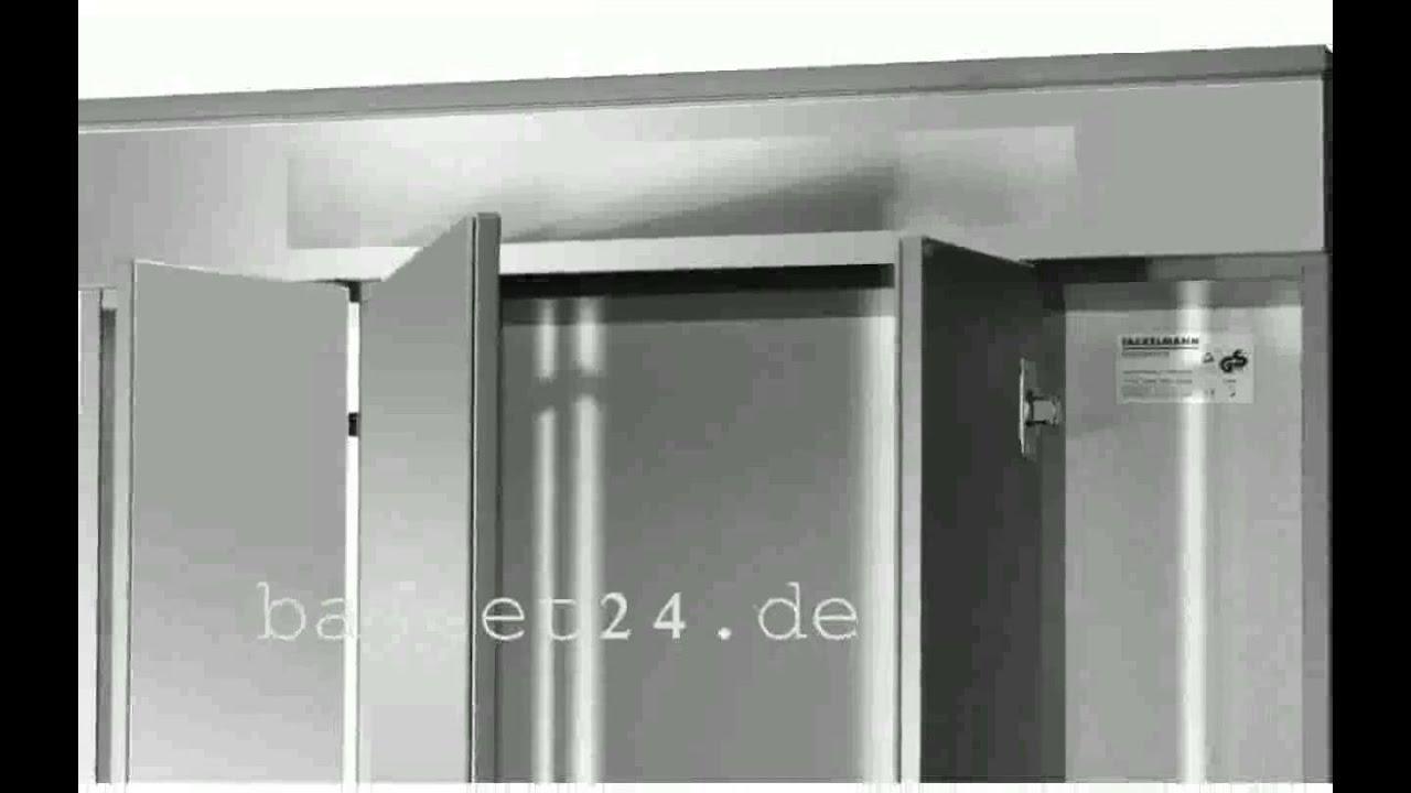 fackelmann spiegelschrank design youtube. Black Bedroom Furniture Sets. Home Design Ideas