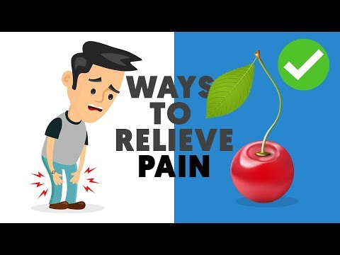 6-natural-ways-to-relieve-pain