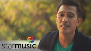 THOR DULAY - Paano Ko Sasabihin (Official Music Video)
