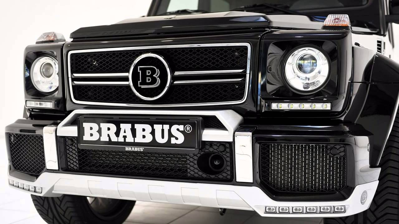 brabus b63 620 widestar (2013) youtubethis video is unavailable