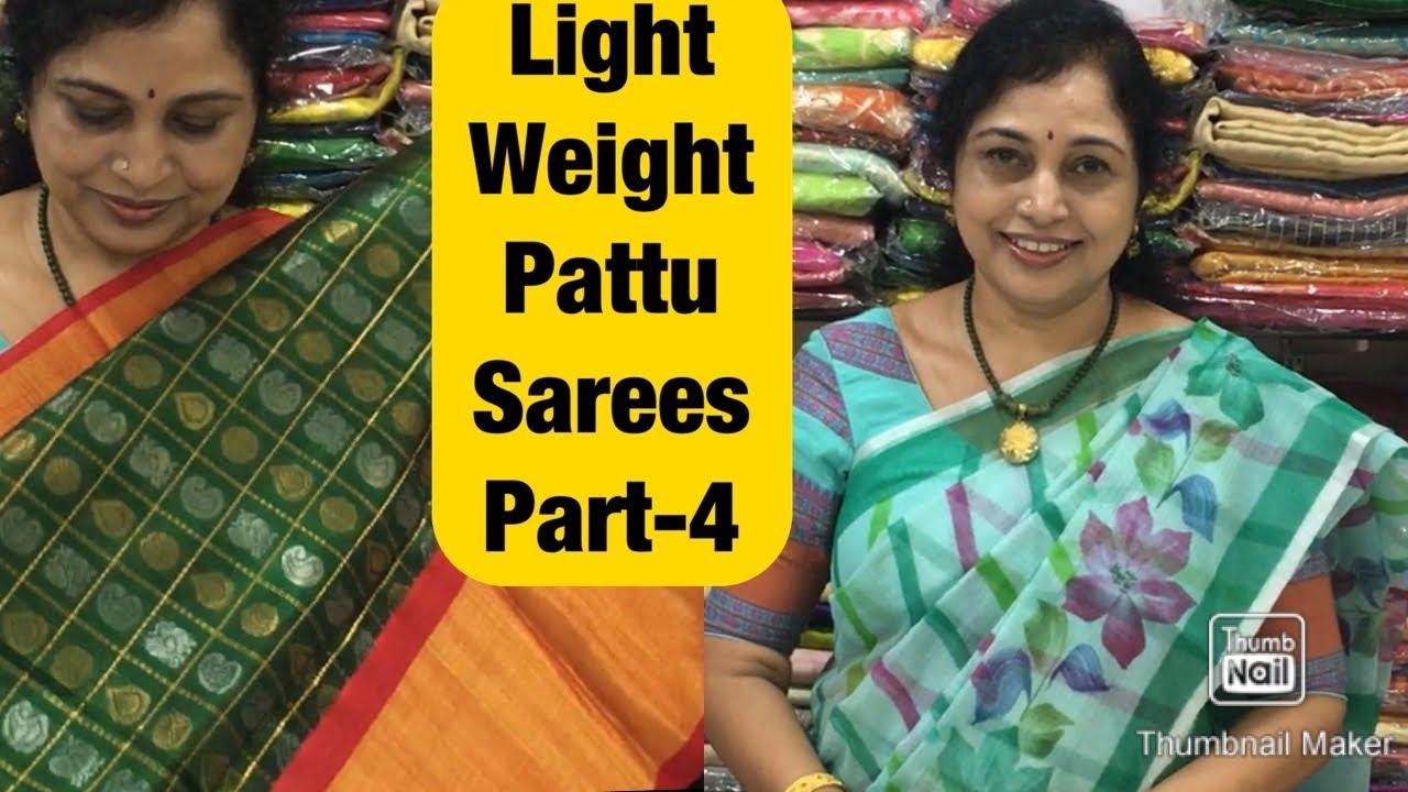Light weight pattu sarees part-4,Surekha selections, vijayawada, whatsapp no 8978131771