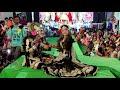 New Radha Krishna Jhanki    TERI BANSHI KI DHUN SUN NE VRINDAVAN KO AAI HU   