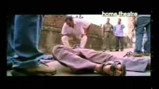 Ab Tak Chhappan - Trailer