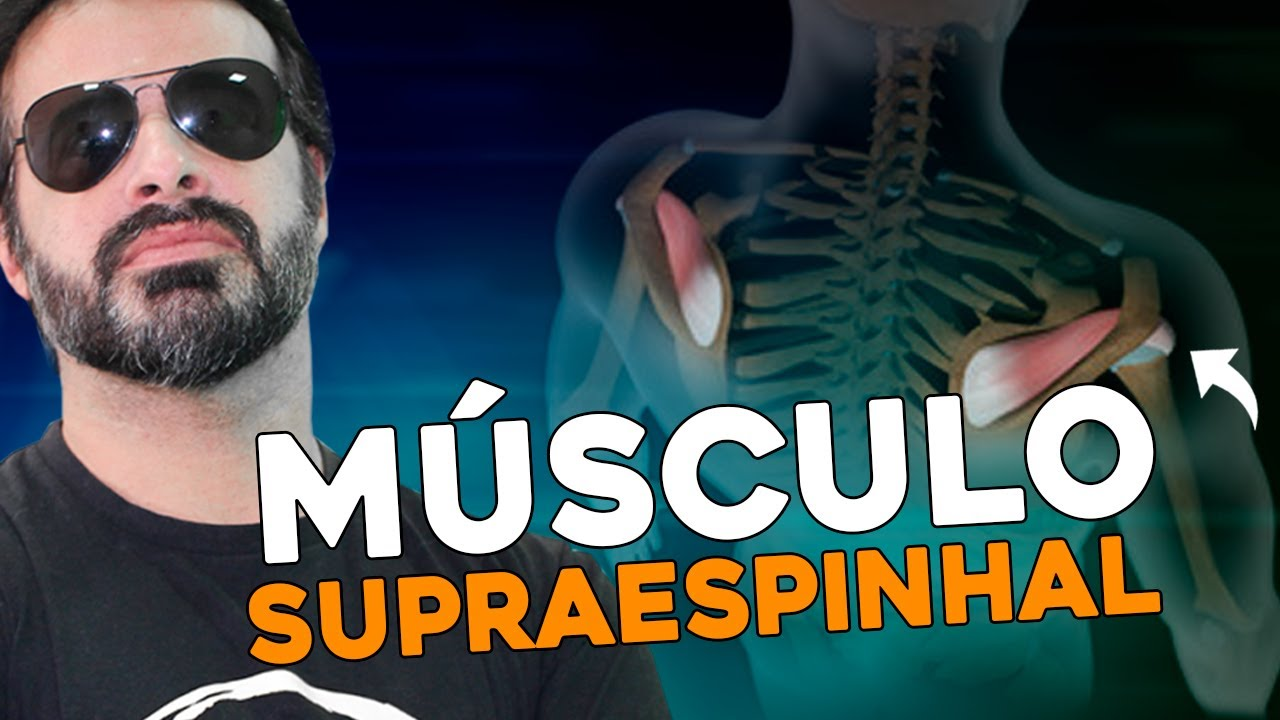 umflarea articulației umărului cu artroză