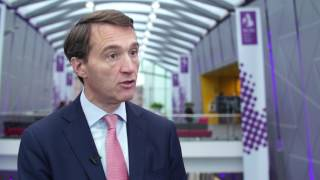 The uses of molecular imaging for targeted cancer therapy